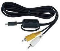Nikon video kabel EG-CP14