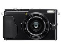 Fujifilm FinePix X70