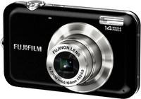 Fuji FinePix JV150