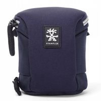 Crumpler Base Layer Lens Case S