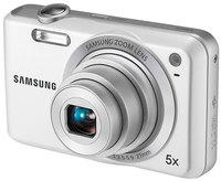 Samsung ES65 bílý