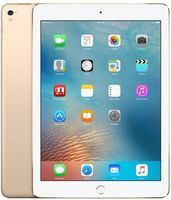 "Apple iPad Pro 9,7"" 256GB WiFi"