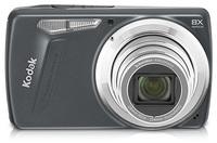 Kodak EasyShare M580 modrý