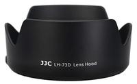 JJC sluneční clona EW-73D (LH-73D)