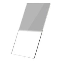 Haida 100x150 přechodový ND filtr PROII skleněný 0,3 tvrdý