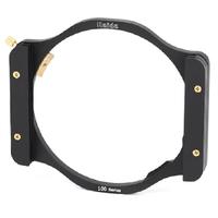 Haida 100 series držák filtrů