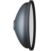 Broncolor Beauty Dish reflektor