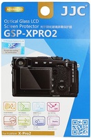 JJC ochranné sklo na displej pro Fujifilm X-PRO2
