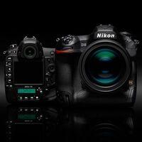 Nový firmware zvyšuje výkon zrcadlovky Nikon D5