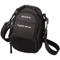 Sony pouzdro LCS-CSD