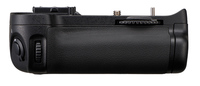 Nikon bateriový grip MB-D11