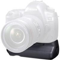 Canon bateriový grip BG-E20