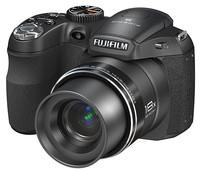 Fuji FinePix S2950