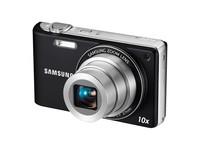 Samsung PL210 černý