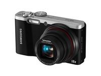 Samsung WB700 černý