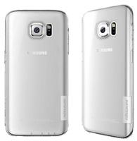 Nillkin Nature TPU pouzdro pro Samsung G935 Galaxy S7 Edge