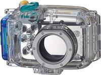 Canon podvodní pouzdro WP-DC36
