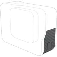 GoPro boční dvířka pro HERO5 Black