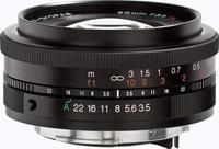Voigtlander Color Skopar 20mm f/3,5 SL II Asph. AI-S pro Nikon