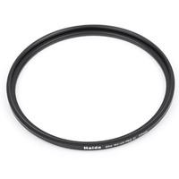 Haida UV+IR CUT filtr ProII MC 52mm