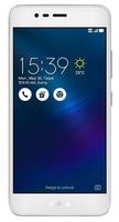 Asus Zenfone 3 MAX ZC520TL LTE 32GB