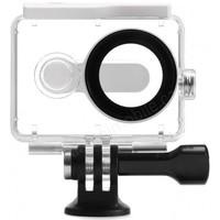 YI vodotěsný obal pro akční kamery