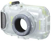 Canon podvodní pouzdro WP-DC39