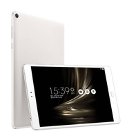 Asus Zenpad 3S 10 Z500M-1J025A 64GB stříbrný