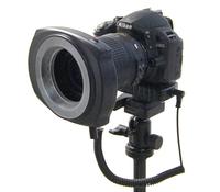 JJC makro světlo LED-48B