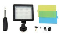 JJC makro světlo LED-96
