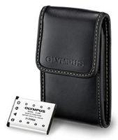 Olympus Accessory Kit 42B
