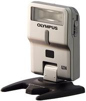 Olympus blesk FL-300R