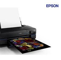 Jak si doma kvalitně vytisknout fotografie s Epsonem