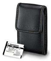 Olympus Accessory Kit 70B