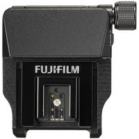 Fujifilm náklonný a otočný adaptér pro hledáček EVF-TL1