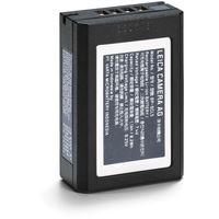 Leica akumulátor BP-SCL5