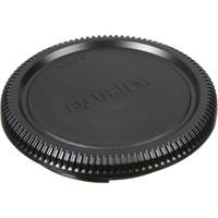 Fujifilm krytka těla BCP-002 pro GFX 50S