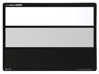 X-Rite ColorChecker GrayScale Balance Card 3 step