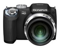 Olympus SP-720
