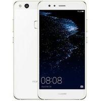 Huawei P10 Lite LTE Dual SIM