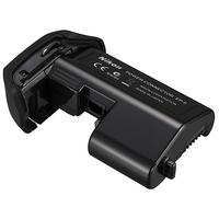 Nikon napájecí adaptér EP-6