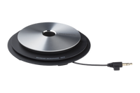 Olympus stolní všesměrový mikrofon ME-33