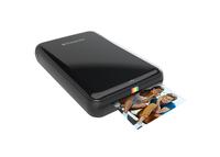 Polaroid Zip fototiskárna pro Android/iOS