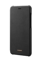 Huawei flipové pouzdro Flip Cover pro P9 Lite 2017