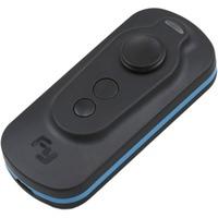 FeiyuTech dálkové ovládání pro stabilizátory s Bluetooth