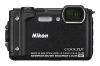 Nikon COOLPIX W300 + 2IN1 PLOVOUCÍ POPRUH