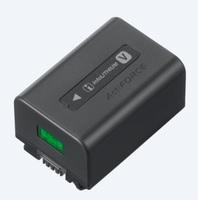 Sony akumulátor NP-FV50A