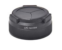 JJC automatická krytka objektivu ALC-G1X pro G1X