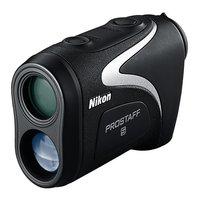 Nikon Laser Prostaff 5