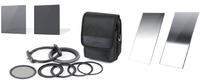 Haida 100 series Professional Kit